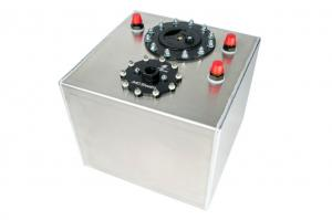 6g 340 Stealth Fuel Cell Aeromotive