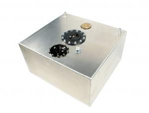 15g Eliminator Stealth Fuel Cell Aeromotive