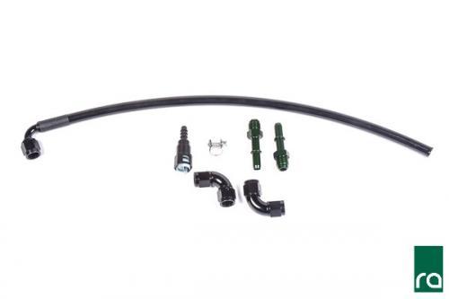 08-14 Subaru Monteringskit För Armatur Med Singel Pump Radium