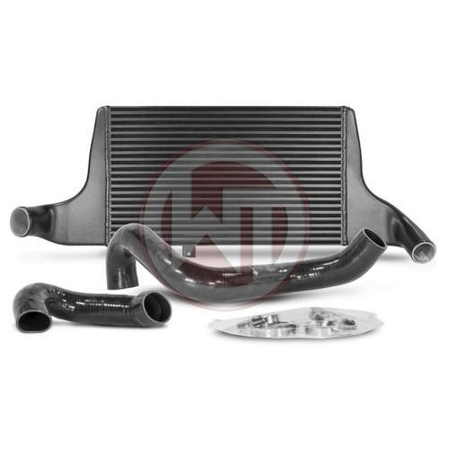 Audi TT 1.8T 225/240HP 8N MK1 Quattro 98-07 Frontmatat Intercooler Kit Wagner Tuning