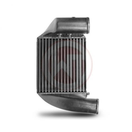 Audi RS6 C5 02-04 Comp Gen 2 Intercooler Kit Wagner Tuning