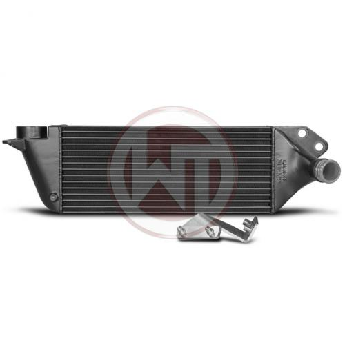 Intercooler Kit for Audi 80 S2/RS2 EVO I Wagner Tuning
