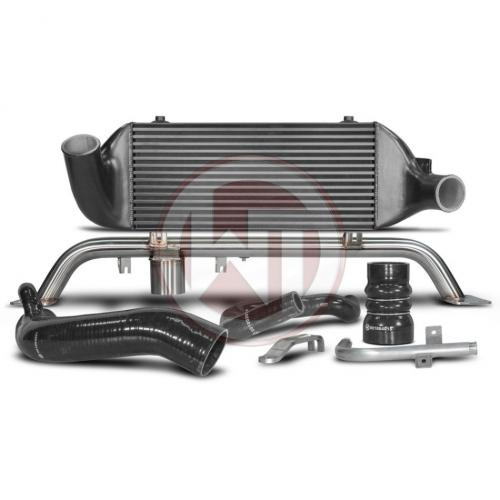 Audi S2 / RS2 Intercooler Kit Wagner Tuning