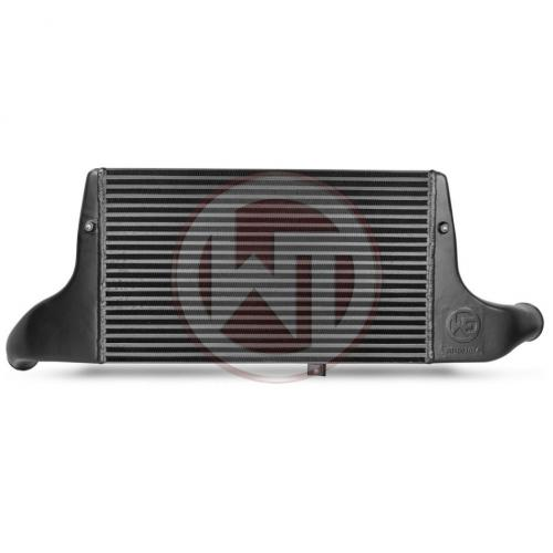 Audi S3 8L 99-03 Intercooler Kit Wagner Tuning