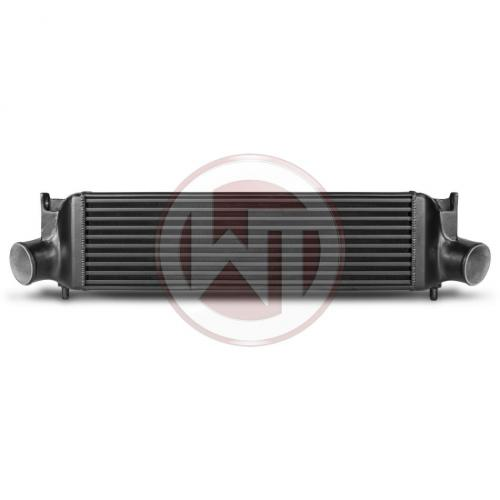 Audi TTRS / RS3 09-14 Comp Gen 2 Intercooler Kit Wagner Tuning