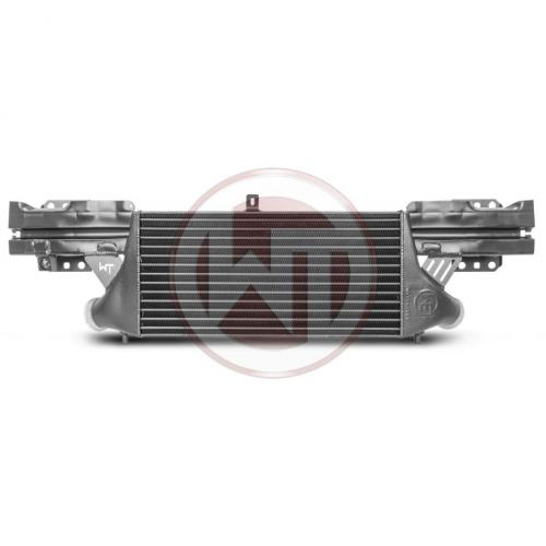 Audi TTRS 8J EVO 2 09-14 Intercooler Kit Wagner Tuning