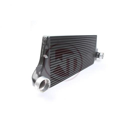 VW T5 Transporter 09-16 TDI Intercooler Kit Wagner Tuning