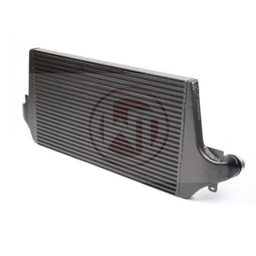 VW T5 T6 Performance Intercooler Kit EVO 1 Wagnertuning