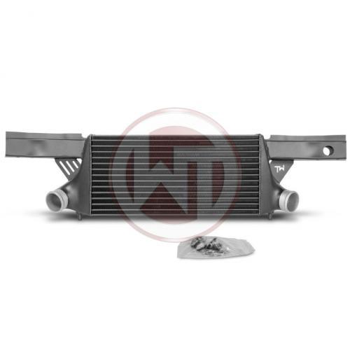 Audi RS3 11-12 EVO2 Intercooler Kit Wagner Tuning