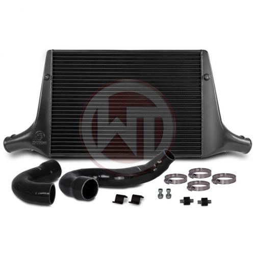 Audi A4 / A5 2.0L TFSI B8 07-15 Competition Intercooler Kit Wagner Tuning
