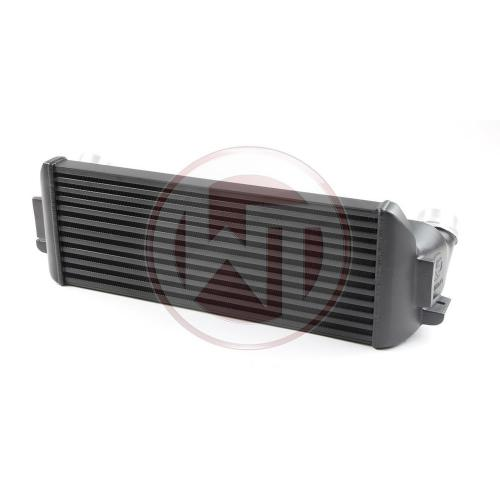 BMW F2x / F3x / F87 Evo Competition Intercooler Wagner Tuning