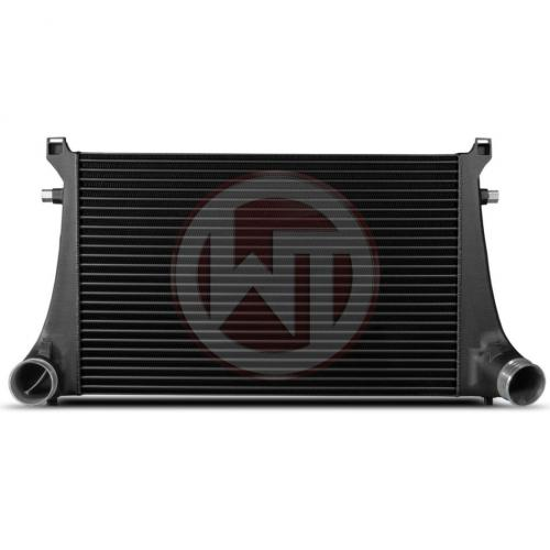 Competition Intercooler Kit VAG 1,8-2,0TSI Wagner Tuning