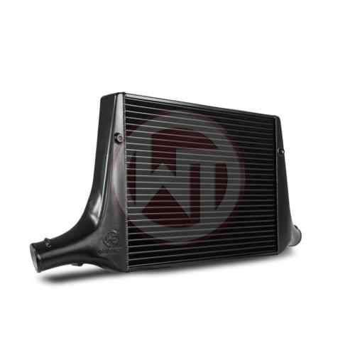 Audi A4 / A5 B8 2.0L TDI 08-13 Competition Intercooler Kit Wagner Tuning