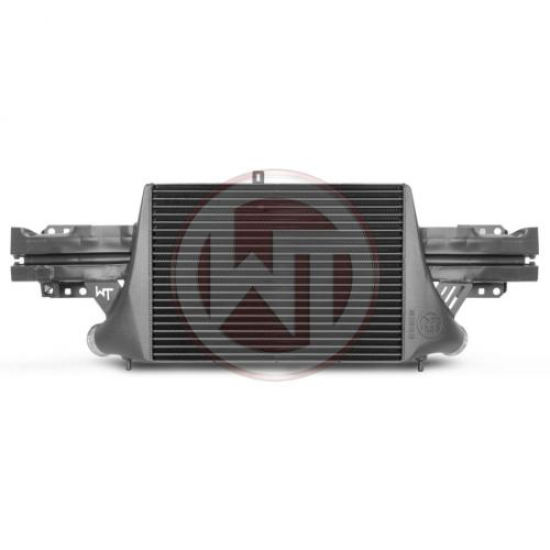 Audi TTRS 8J 09-14 EVO 3 Competition Intercooler Kit Wagner Tuning