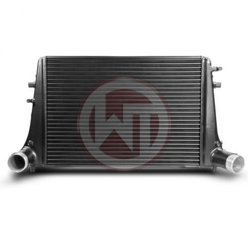 Comp. Gen.2 Intercooler Kit VAG 1,6 / 2,0 TDI