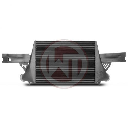 Audi RS3 8P 11-12 Competition Intercooler Kit Wagner Tuning