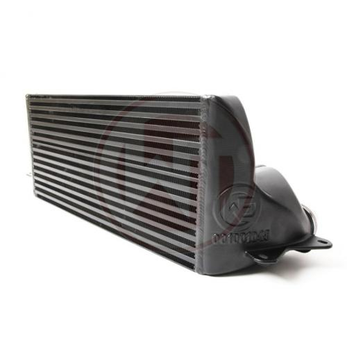 BMW E60-E64 Performance Intercooler Kit Wagner Tuning
