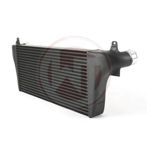 VW T5 T6 EVO 2 Competition Intercooler Kit Wagner Tuning