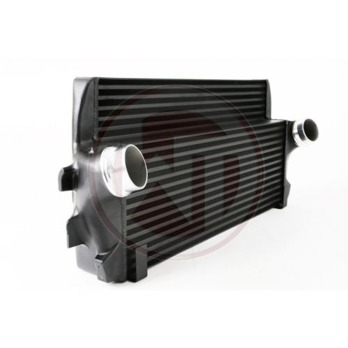 BMW F01/06/07/10/11/12 Performance Intercooler Wagner Tuning