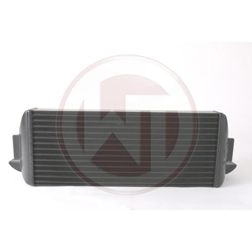 BMW F2x / F3x / F87 Evo II Competition Intercooler Wagner Tuning