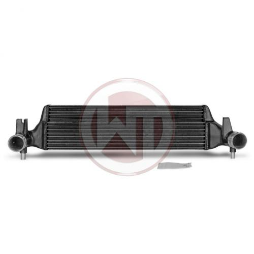 Audi S1 2.0TSI 15-18 Competition Intercooler Kit Wagner Tuning