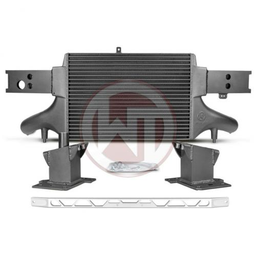 Audi RS3 15+ EVO3 Competition Intercooler Wagner Tuning