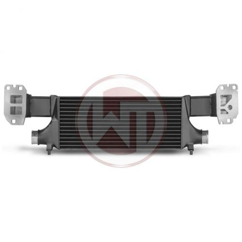 Audi RSQ3 EVO2 Competition Intercooler Kit Wagner Tuning