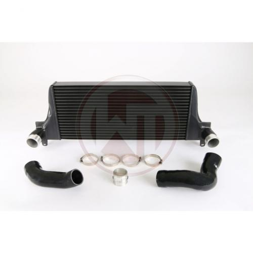 VW T5.1 2,5TDI EVO2 Competition Intercooler Wagner Tuning