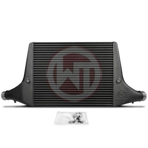Audi S4 B9/S5 F5 17+ Competition Intercooler Kit Wagner Tuning