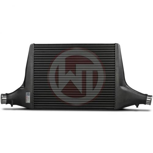 Audi SQ5 FY 17+ Competition Intercooler Kit Wagner Tuning