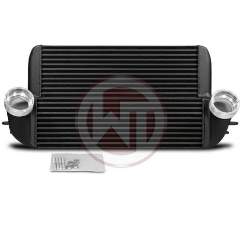 BMW X5 X6 E70/71 – F15/16 Comp. Intercooler Kit Wagnertuning