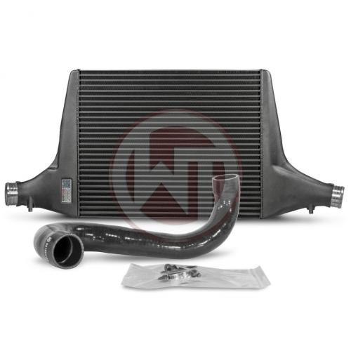 Audi A4 B9/A5 F5 3,0TDI Competition Intercooler Kit Wagner Tuning