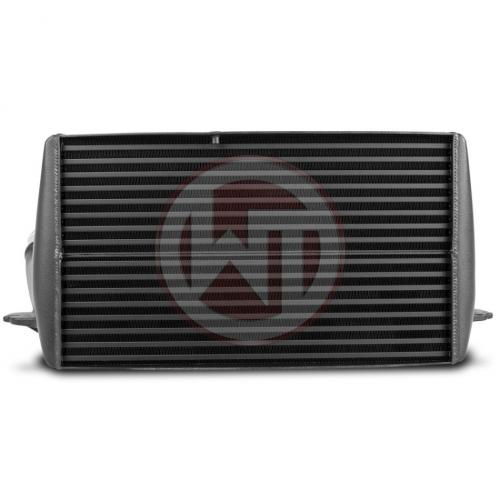 BMW 3er E90/91/92/93 335D EVO3 Competition Intercooler Kit Wagner Tuning