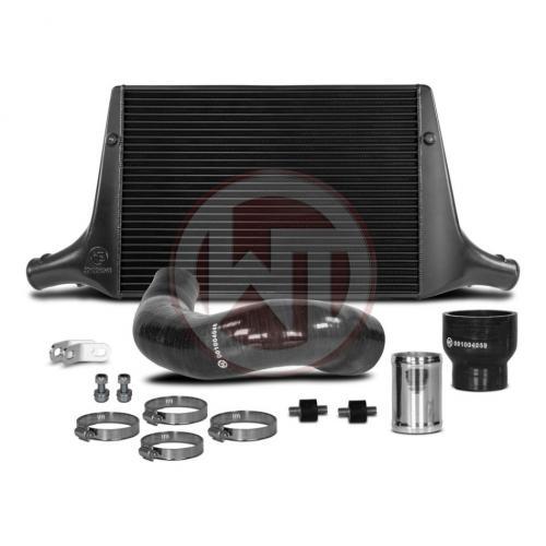 Audi A4/5 B8.5 2,0 TFSI Comp. Intercooler Kit Wagnertuning