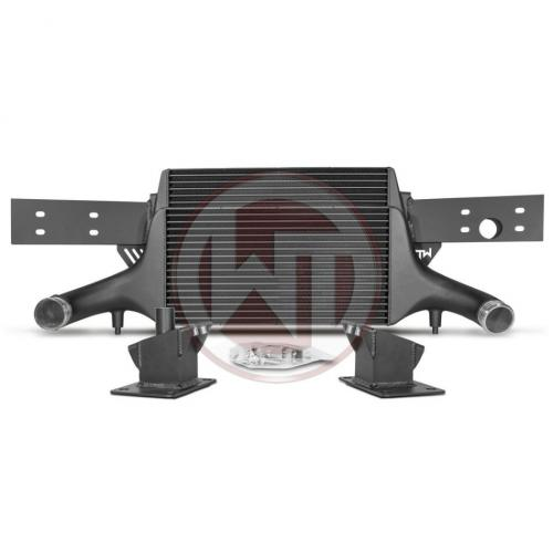Audi TTRS 8S EVO3 Competition Intercooler Wagner Tuning