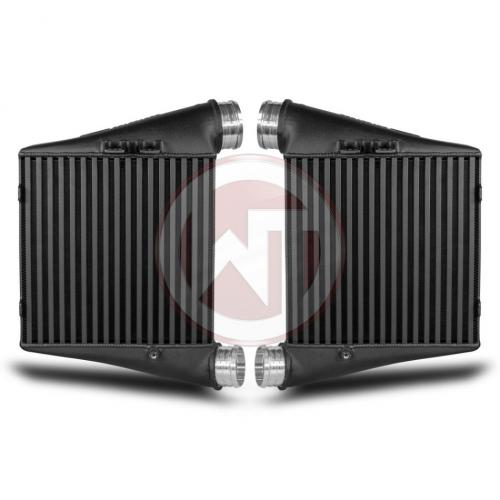 Audi A4 RS4 B5 Gen2 Competition Intercooler Kit Wagner Tuning