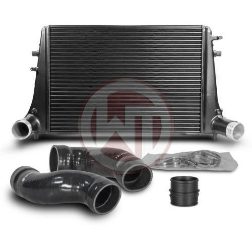 Comp. Intercooler Kit VW Tiguan 5N 2,0TSI Wagner Tuning