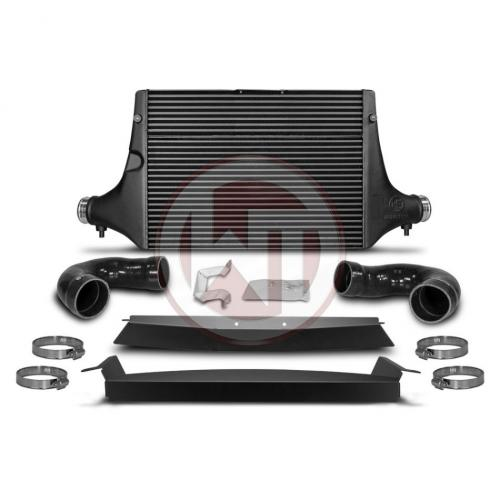 Kia Stinger GT 17+ Competition Intercooler Kit Wagner Tuning