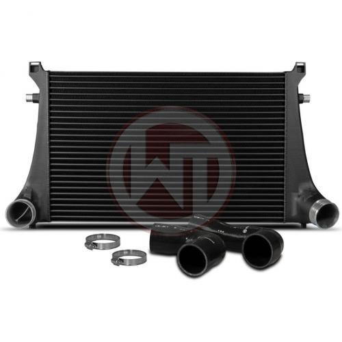 Comp. Intercooler Kit VW Tiguan Kodiaq 2,0TSI