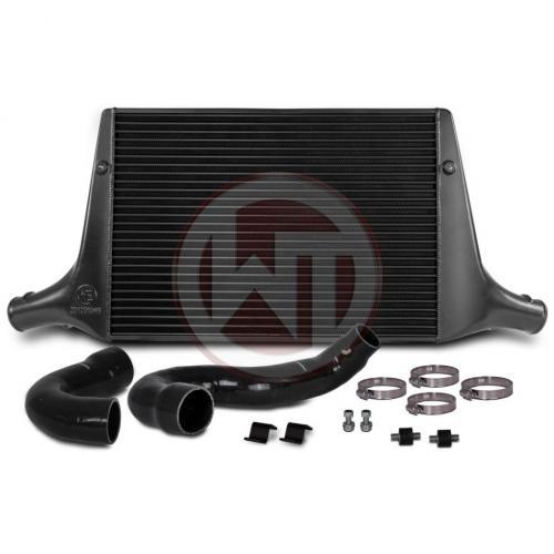Porsche Macan 3,0TDI 14-18 Comp. Intercooler Kit Wagnertuning