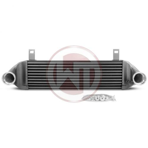 BMW E46 318-330d Competition Intercooler Kit Wagner Tuning