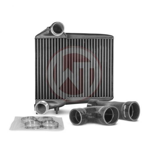 Comp. Intercooler Kit Kia Optima (JF) GT