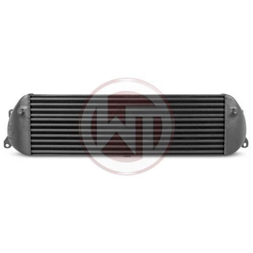 Kia (Pro)Ceéd GT (CD) Comp. Intercooler Kit Wagnertuning