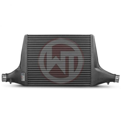 Audi A6 C8 3,0TDI 18+ Competition Intercooler Kit Wagner Tuning