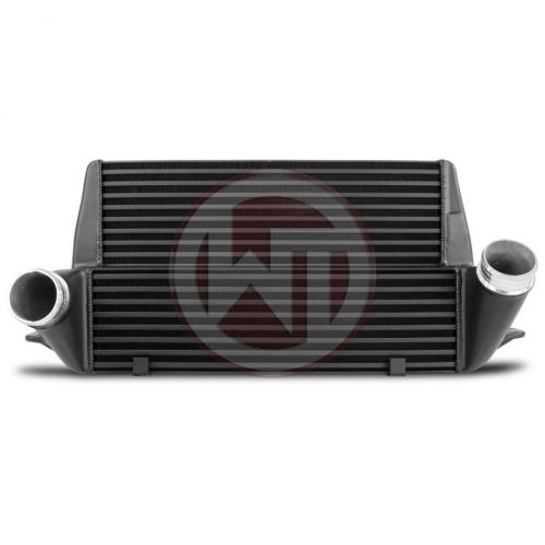 BMW E89 Z4 EVO3 Competition Intercooler Kit Wagner Tuning