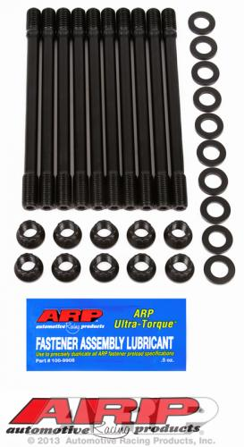 BMW 2002  318i  320i Head Stud Kit ARP