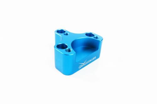Ausi / Seat / Skoda / VW Rollcenter- / Camber-justering +40MM / Camber -2~3° 2 Delar/Set Hardrace