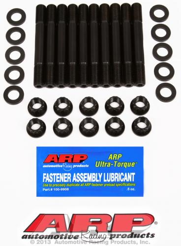 Toyota 22R Main Stud Kit ARP