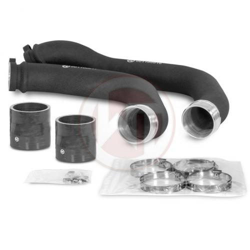 BMW M2/M3/M4 S55 Ø2,25 Charge Pipe Kit Wagnertuning