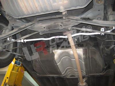 Hyundai Tucson 05-09 UltraRacing Bakre Krängningshämmare 23mm